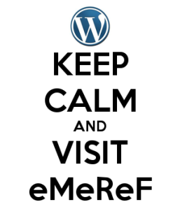 keep-calm-and-visit-emeref-2