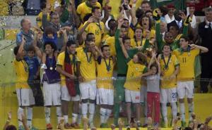 brasil-juara-piala-konfederasi-2013